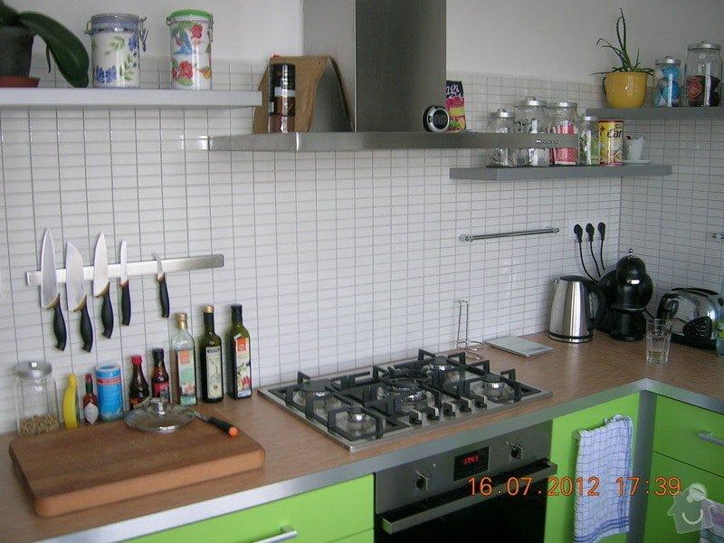 Rekonstrukce bytového jádra: DSCN4590
