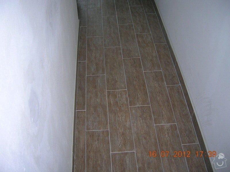 Rekonstrukce bytového jádra: DSCN4592