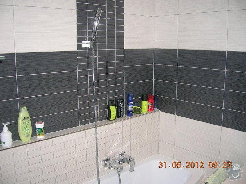 Rekonstrukce bytového jádra: DSCN4626
