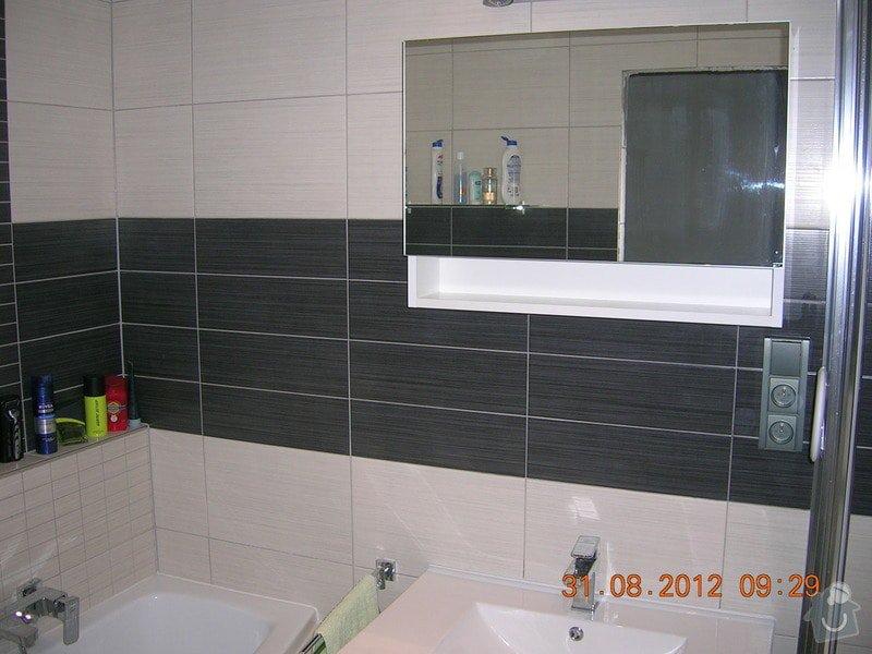 Rekonstrukce bytového jádra: DSCN4625