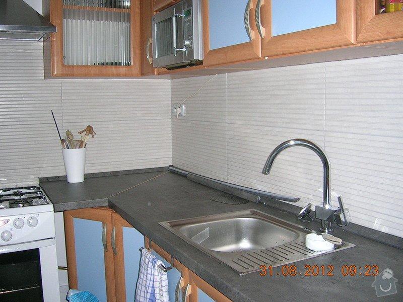 Rekonstrukce bytového jádra: DSCN4624