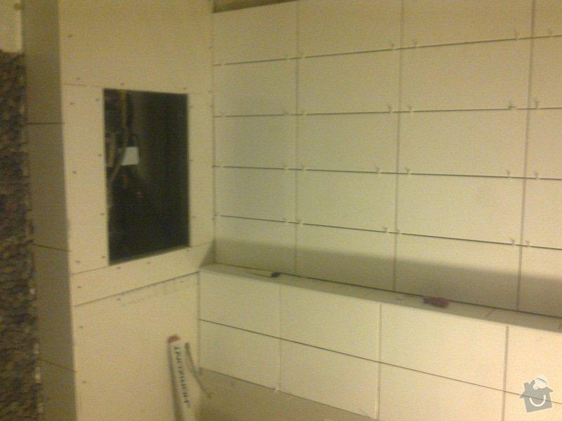 Rekonstrukce koupelny a kuchyně v Líšni: Obraz0441