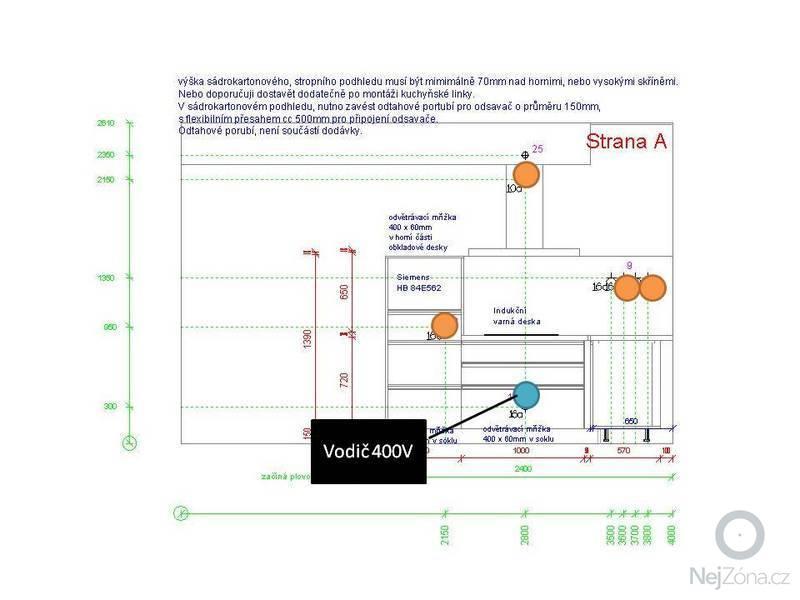 Elektro-instalace (příprava pro kuch.linku): soupis_prvku_A