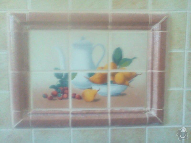 Obklad kuchyně: DSC00523