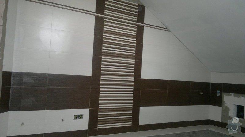 Koupelna a toaleta: 19072012535