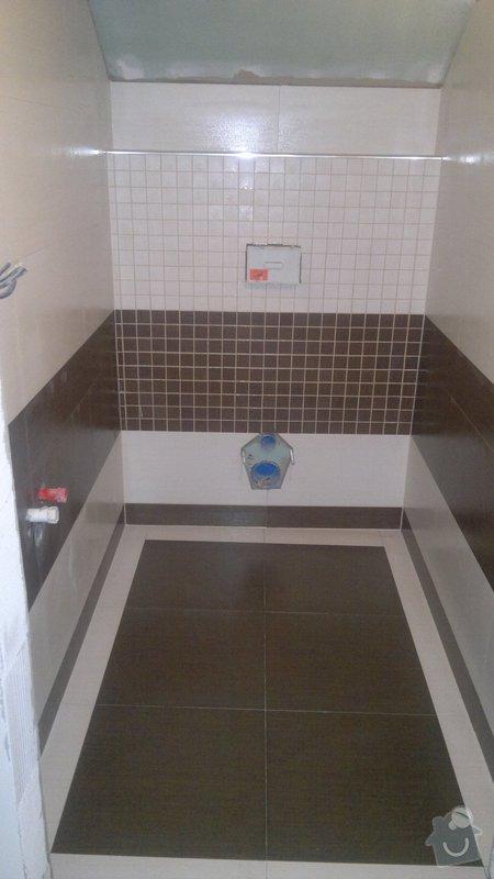 Koupelna a toaleta: 20072012543
