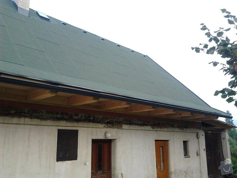 Rekostrukce střešního pláště: 2012-09-04_07.28.46