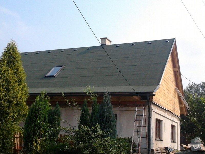 Rekostrukce střešního pláště: 2012-09-04_11.12.16