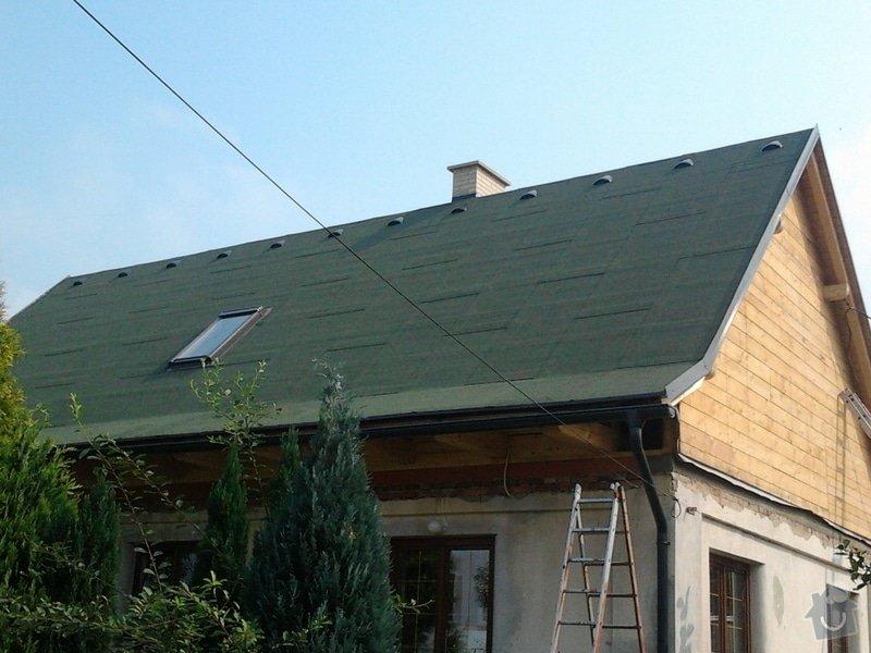 Rekostrukce střešního pláště: 2012-09-04_11.12.30