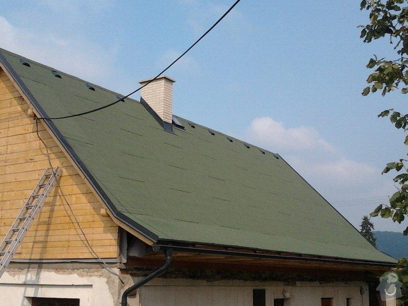 Rekostrukce střešního pláště: 2012-09-04_11.16.52