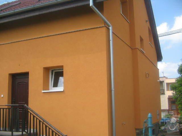 Zateplení RD Plzeň. Program Zelená úsporám: anhytrit_006