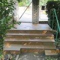Oprava venkovnich schodu img 2455