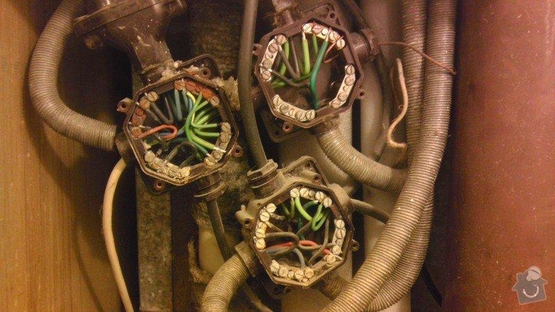 Výměna elektrických rozvodů: IMAG0382