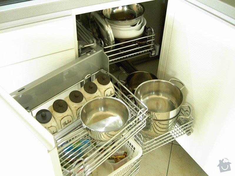Kuchyňská linka: kuchynka_2_004