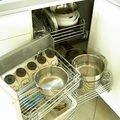 Kuchynska linka kuchynka 2 004