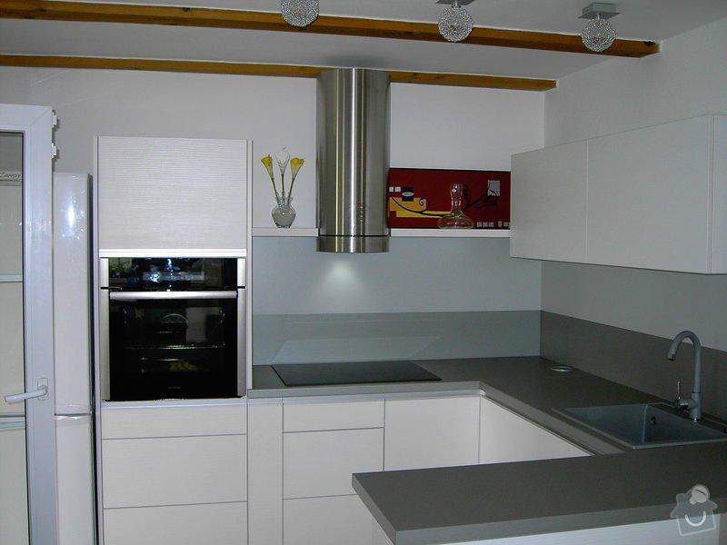 Kuchyňská linka: Kuchynka_1_002
