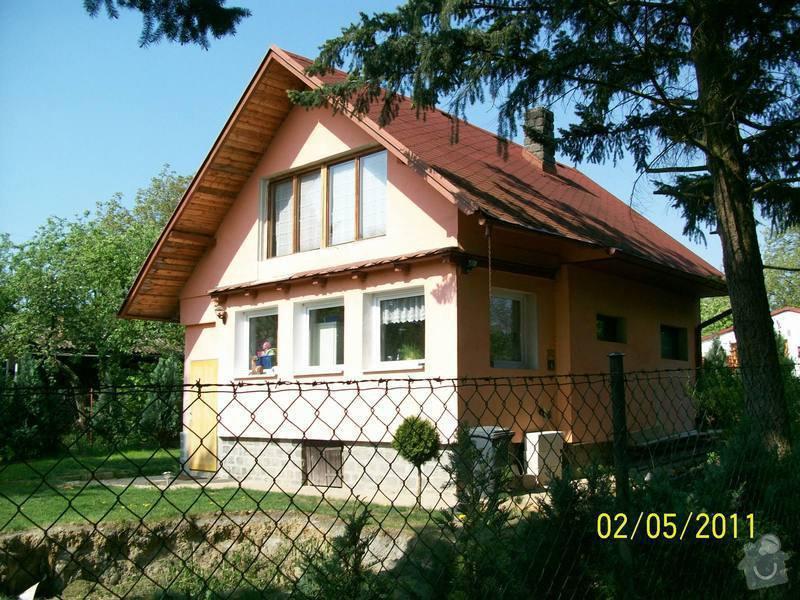 Oprava strechy: foto_2011_378