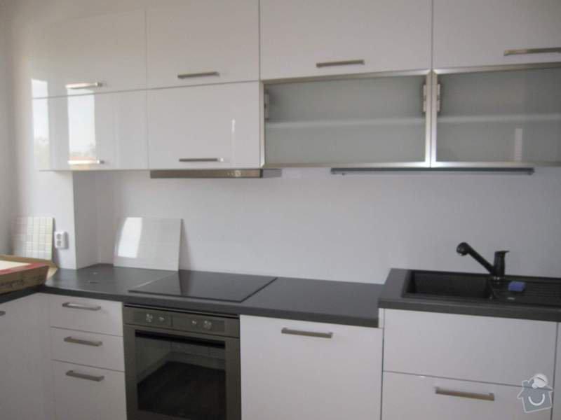 Obklad u kuchyňské linky: IMG_2615_upr