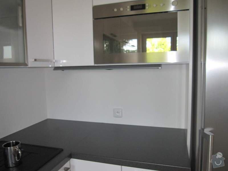 Obklad u kuchyňské linky: IMG_2616_upr