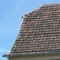 Pokryvace pro opravy ctyr strech p1270095