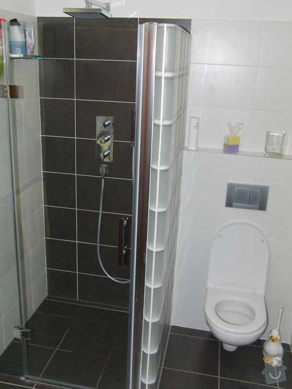 Rekonstrukce koupelny a WC: Koupelna_po_rekonstrukci_1