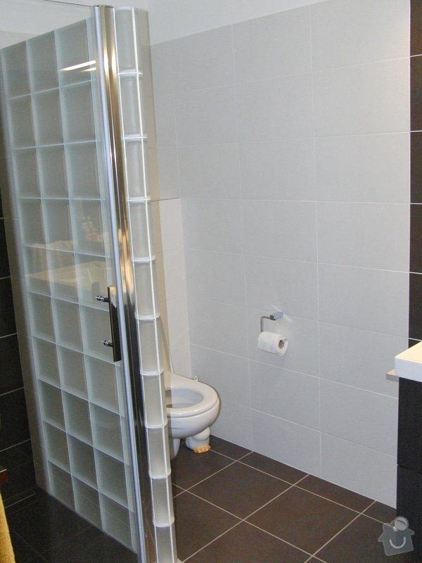 Rekonstrukce koupelny a WC: Koupelna_po_rekonstrukci_2