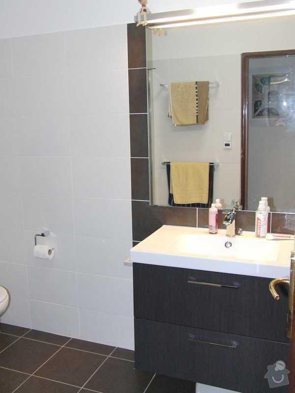 Rekonstrukce koupelny a WC: Koupelna_po_rekonstrukci_3