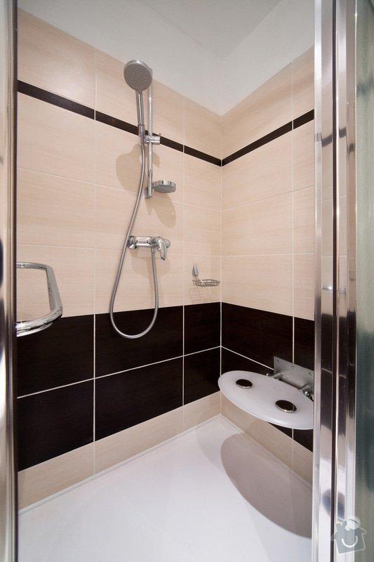 Rekonstrukce koupelny a WC: IMG_6364