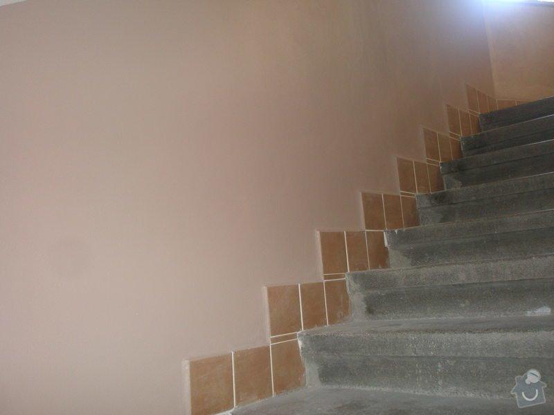 Rekonstrukce společných prostor domu na Vinohradech: P7230251