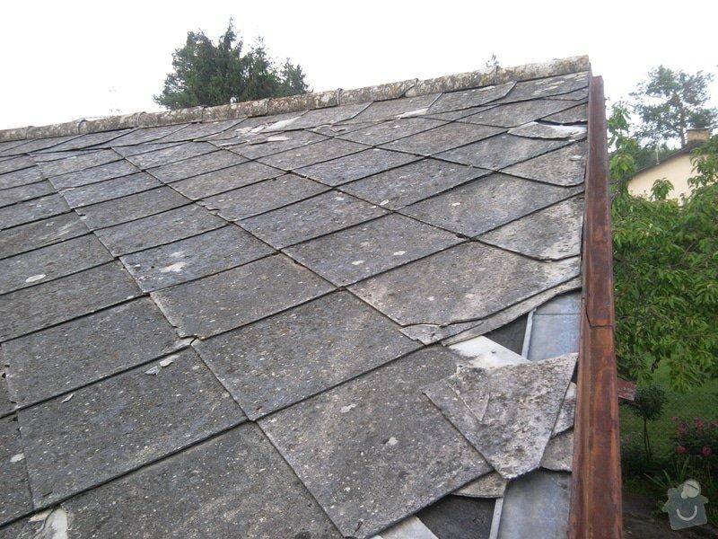 Oprava střechy (chata): 2012-08-06_17.35.23