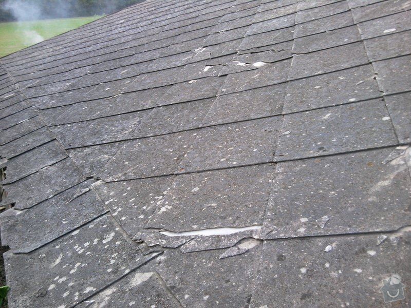 Oprava střechy (chata): 2012-08-06_17.35.28