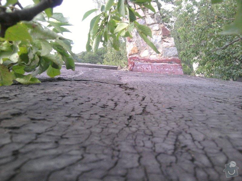 Oprava střechy (chata): 2012-08-06_17.42.19
