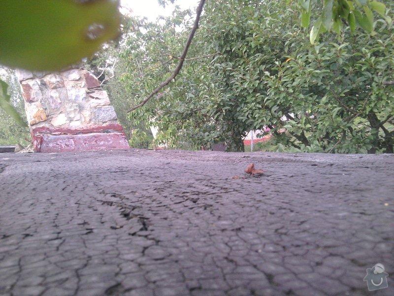 Oprava střechy (chata): 2012-08-06_17.42.23
