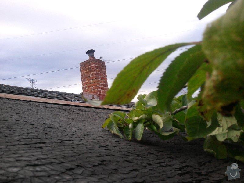 Oprava střechy (chata): 2012-08-06_17.42.33