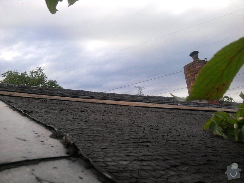 Oprava střechy (chata): 2012-08-06_17.42.42