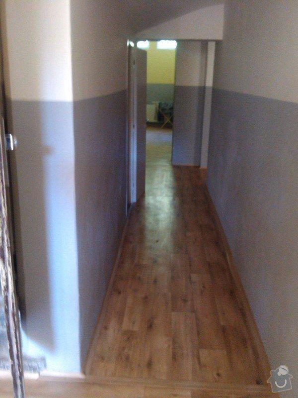 Rozsáhlá rekonstrukce budovy: IMG_20120910_142942