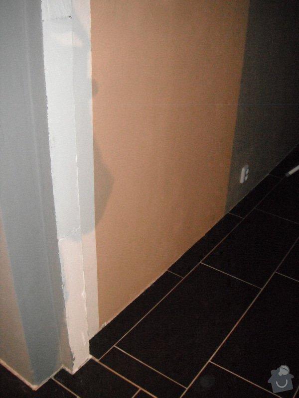 8ks dveří Solodor, včetně montáže: DSCF1822