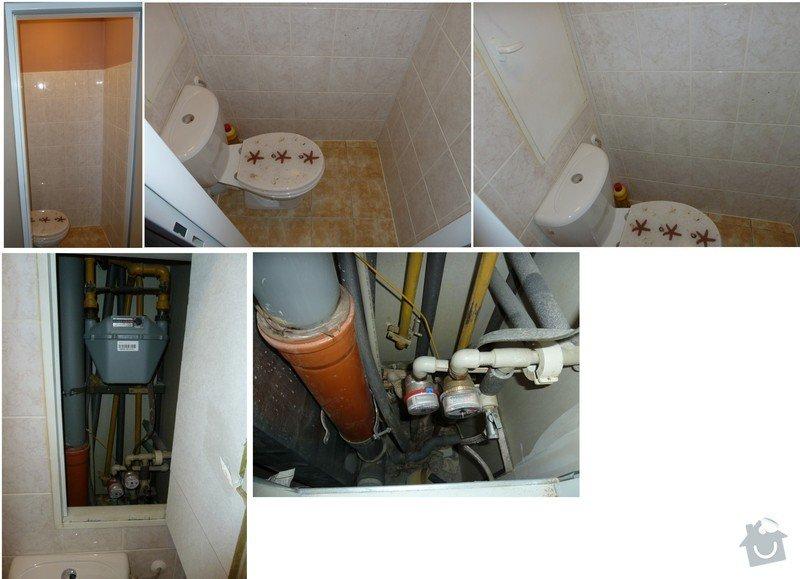 Umyvadlo (malé) na WC: umyvadlo1-5