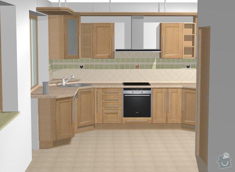 Rekonstrukce kuchyně: final_01