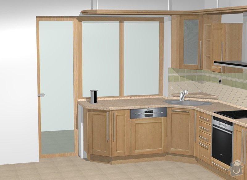 Rekonstrukce kuchyně: final_02