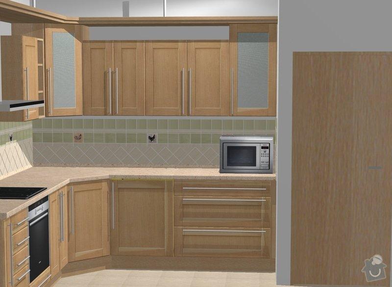 Rekonstrukce kuchyně: final_03