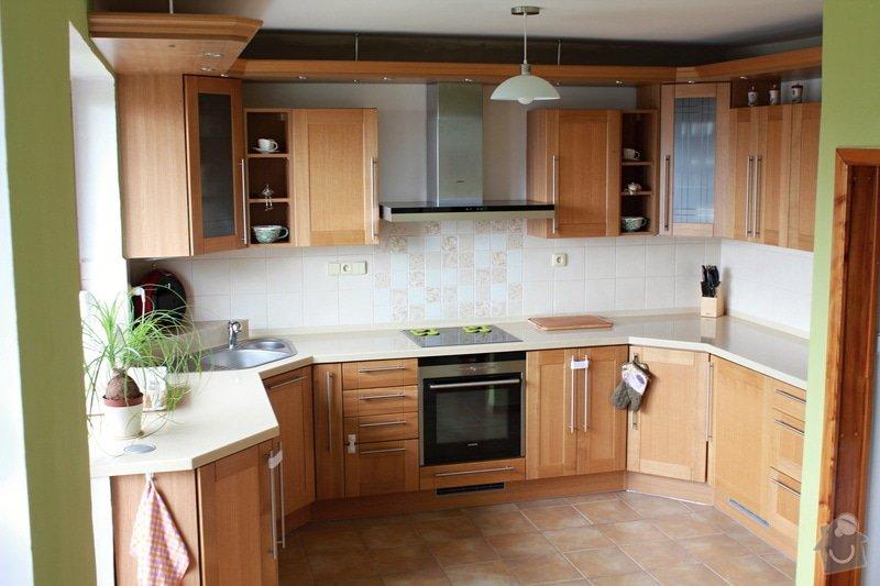 Rekonstrukce kuchyně: IMG_8551