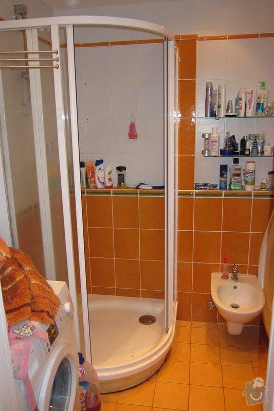 Kompletni vymena sprchoveho koutu: IMG_4193