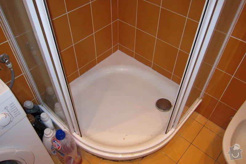 Kompletni vymena sprchoveho koutu: IMG_4194