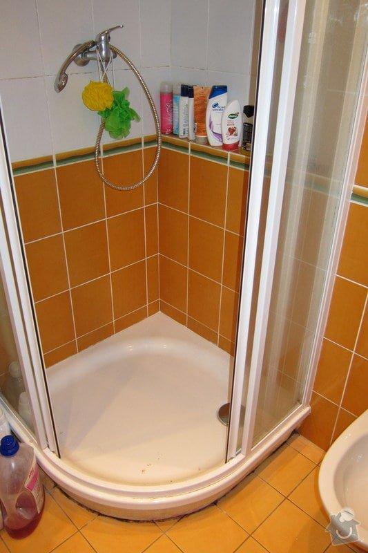 Kompletni vymena sprchoveho koutu: IMG_4196