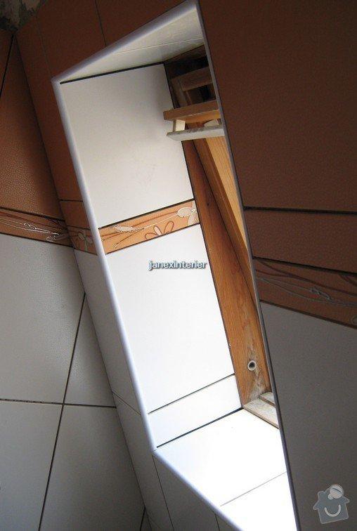Stavební práce a instalatérské práce (obklady, dlažba, připojení WC a umyvadla): IMG_5532_tn