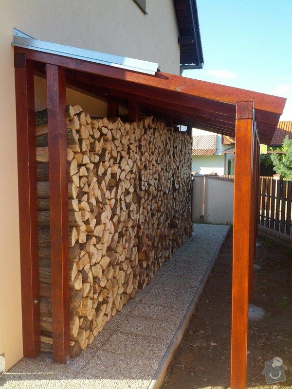 Přístřešek na dřevo: IMG_20120914_170832