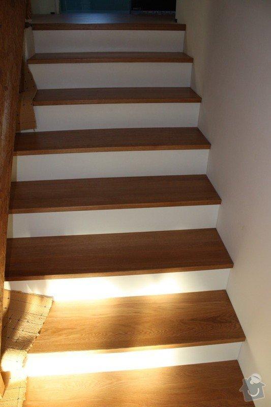 Obklad schodů: IMG_6538