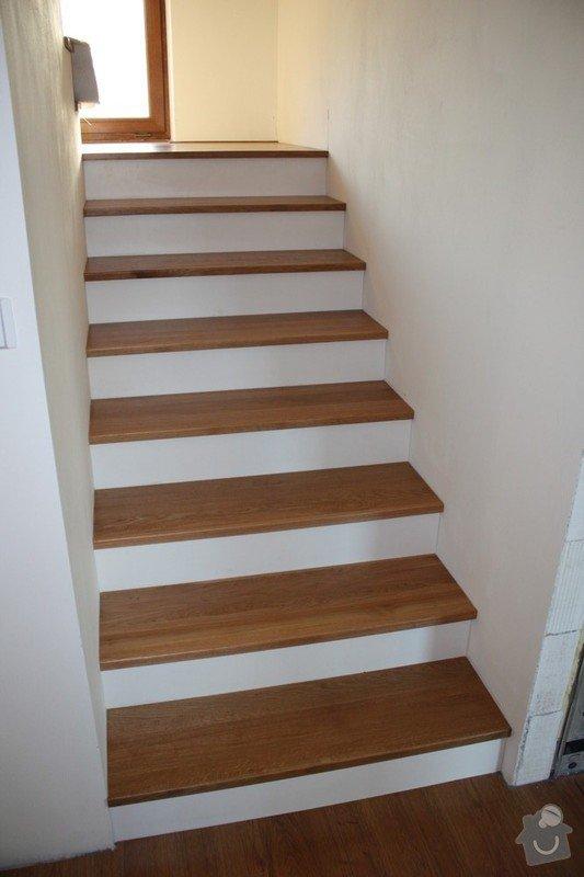 Obklad schodů: IMG_6541