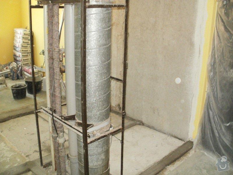 Rekonstrukce bytového jádra a stavební úpravy pro osazení kuchyňské linky: 4_1